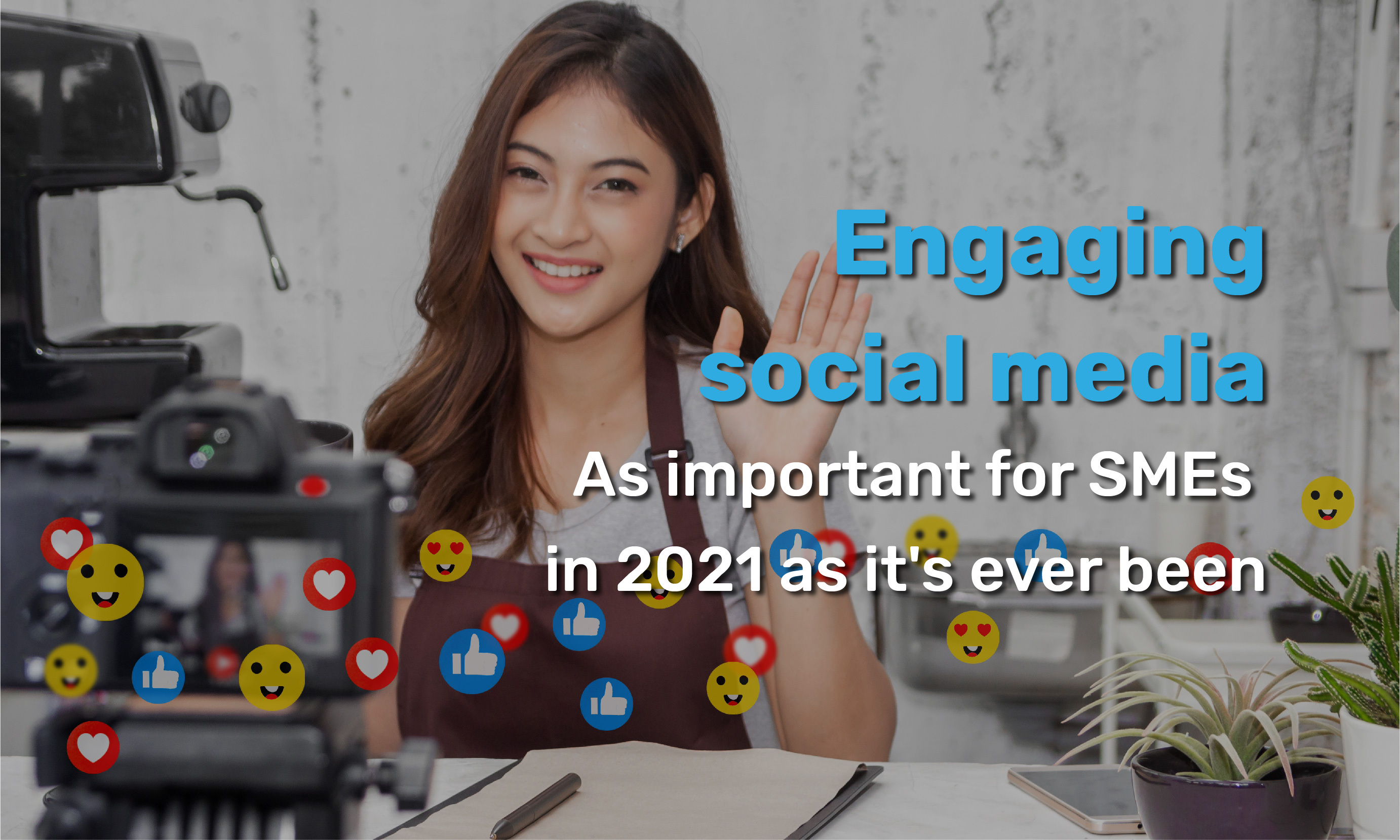 14.10_-in-blog_SMB Social media toolkit- what you need to make a splash