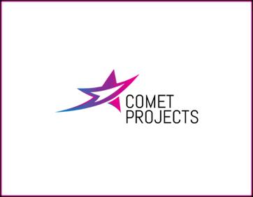 Comet-project-pillar-logo