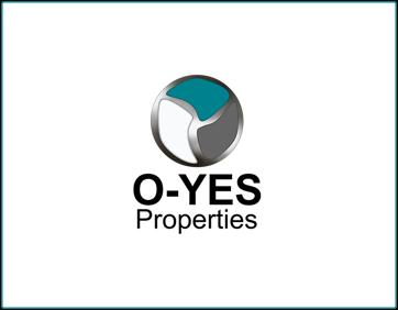 O-Yes-Pillar-logo