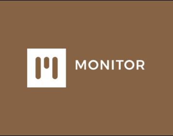 monitor-pillar-logo