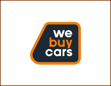 we-buy-cars-pillar-logo