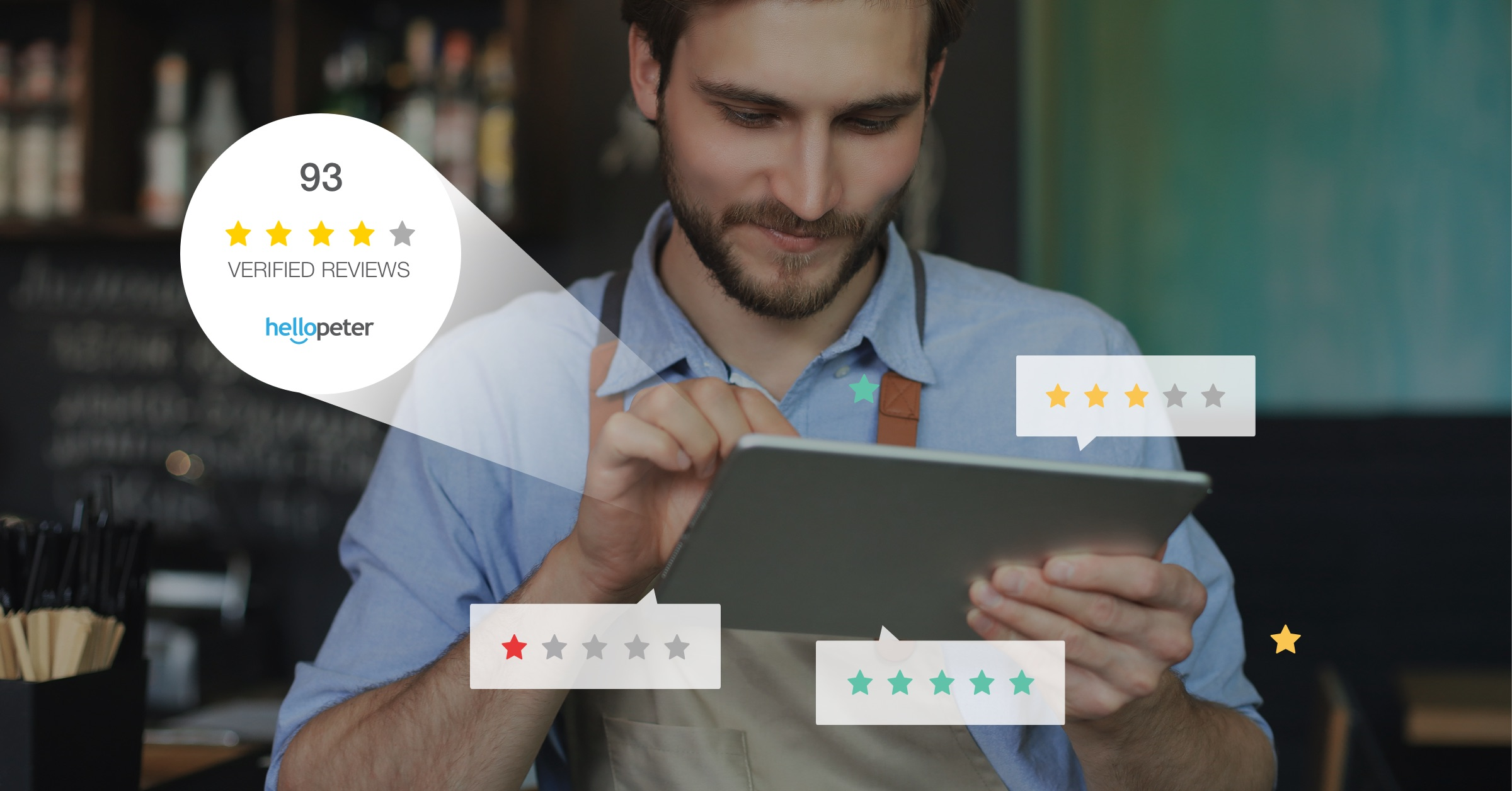 93-verified-reviews