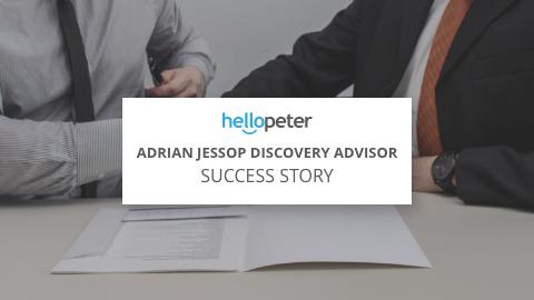 Adrian-jessop-discovery-advisor-card