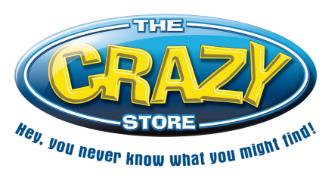 Crazy store logo@3x