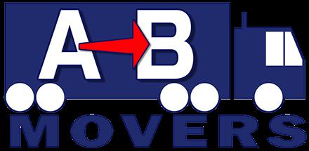 ablogofinal
