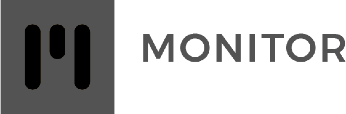 monitor-admins-logo