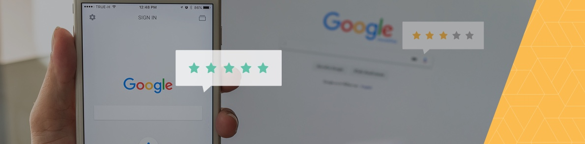 search-engine-reviews