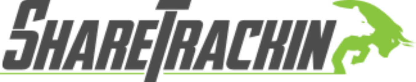 sharetrackin-Logo