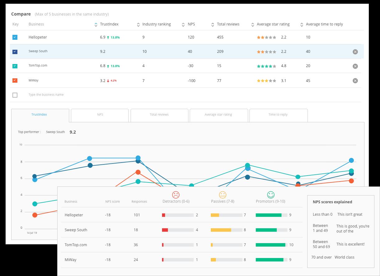 Competitor-analytics@2x
