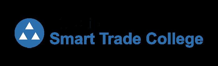 DSTC-Final-Logo_blue02-2
