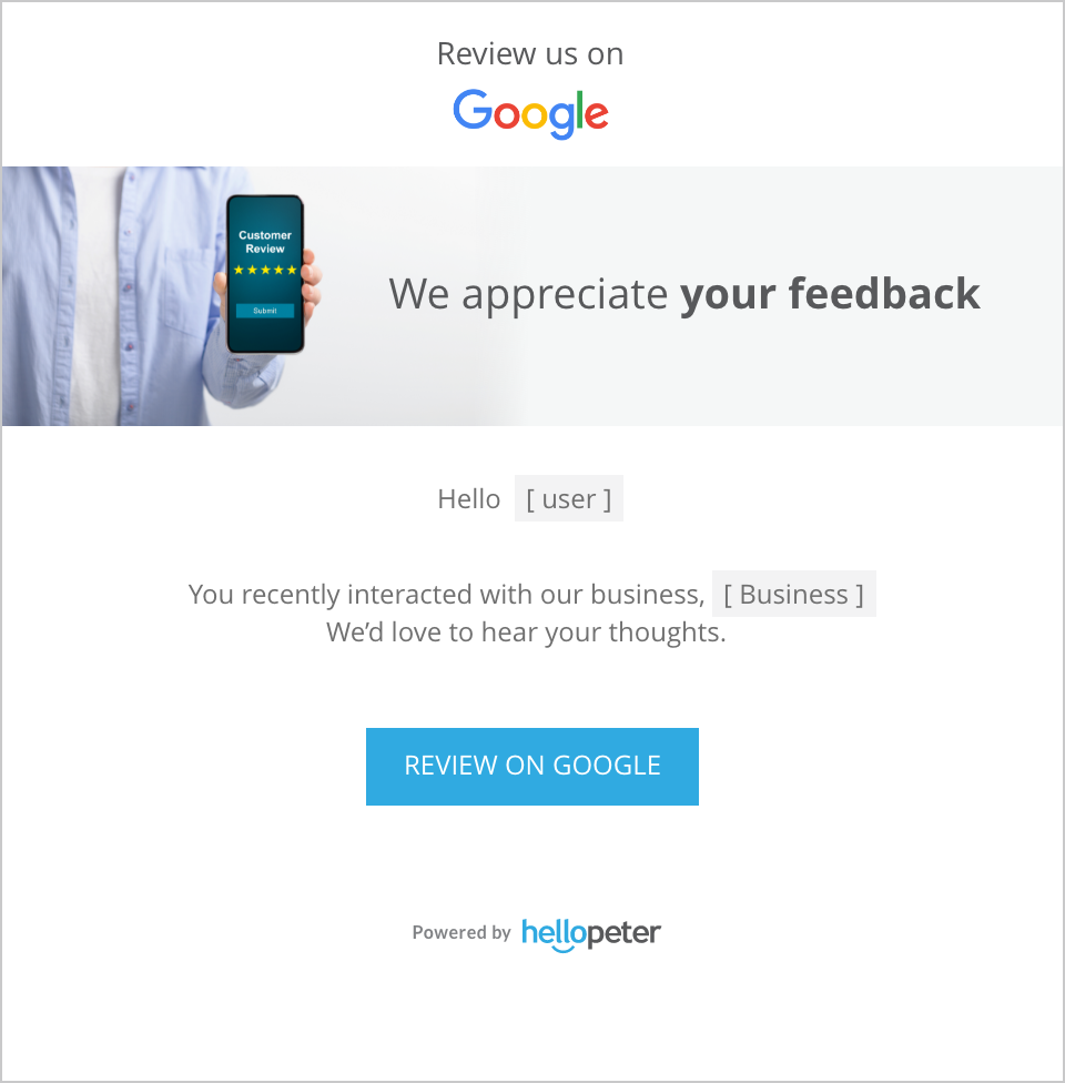 Google-Review-Slide