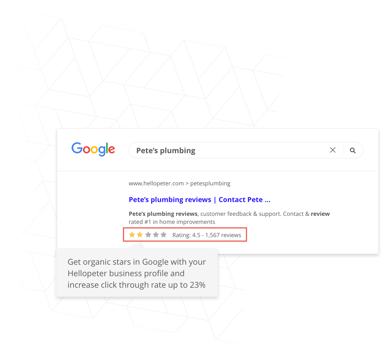 Google-Star-Rating@2x