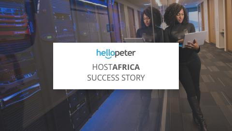 Host-Africa-Card