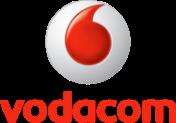 Vodacom@2x