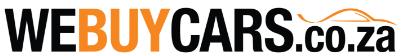 We-Buy-Cars-Logo