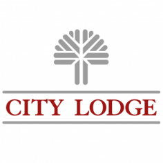 city lodge@2x