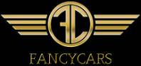 fancycars
