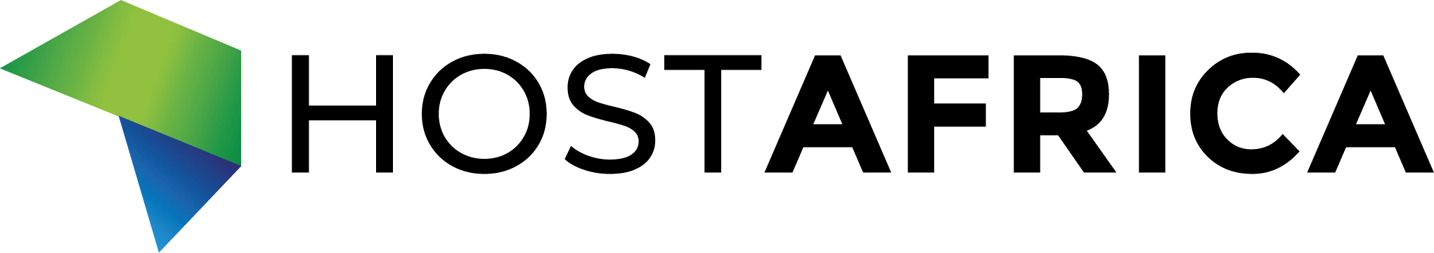 hostafrica-logo