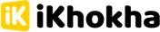 ikhokha_logo_small
