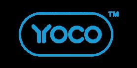 logo_yoco@2x