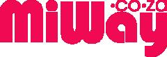 miway-logo-2