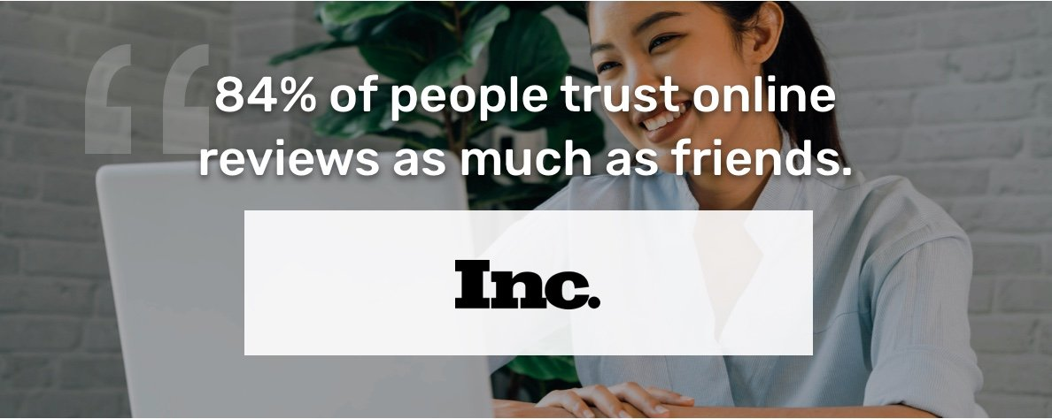 Inc-quote-1