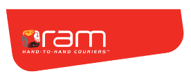RAM_Couriers@2x