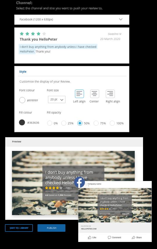 Social-Ads-Mobile