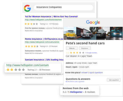 Your-google-presence-mobile