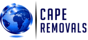 cape-removals-large