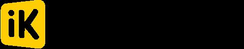 iKhokha Logo