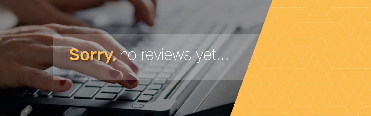 sorry-no-reviews-yet